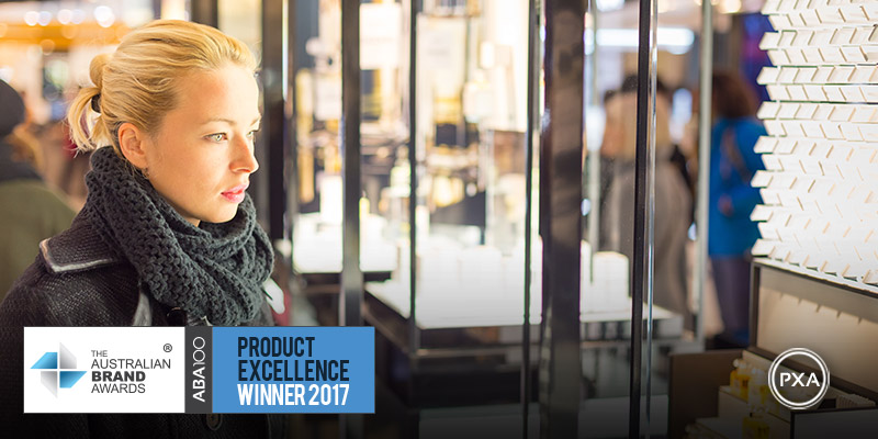 Product Excellence Awards 2017